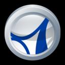 adobe,acrobat,standard icon