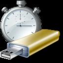 Vista (14) icon