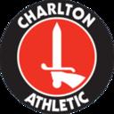 Charlton Athletic icon
