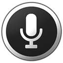 Voice Search Icon Spark Hd Pack Icon Sets Icon Ninja