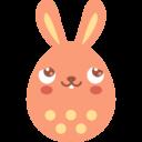 red blush icon