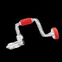 Hand Brace Tool icon