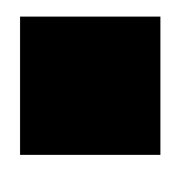 goo icon