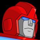 ironhide icon