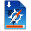 download9 download icon