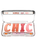 chic icon