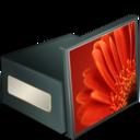 fichier,jpeg,image icon