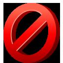 toolbar,delete,del icon