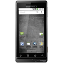 Droid, Motorola icon