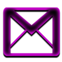 Google Mail icon