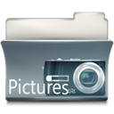 pictures, photo icon