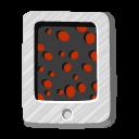 file lava icon