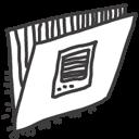 pic, picture, image, photo, folder icon