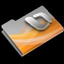 powerpoint,overlay,ppt icon