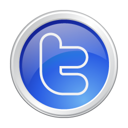 twitter, social, sn, social network icon