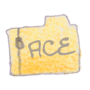 ace, filetype icon