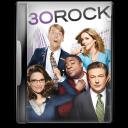 30 Rock icon