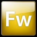 fw,firework icon