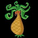 tree,plant icon