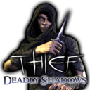 thief3 icon