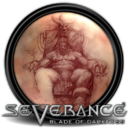 Severance Blade of Darkness 2 icon