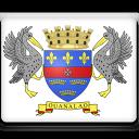 Barthelemy, Saint icon