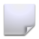 Clipping Unknown icon