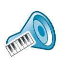 arts midi manager icon