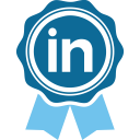 social, social network, social media, linkedin icon