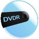 dvdr icon