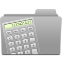 calc,calculator,calculation icon