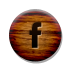 social, facebook, sn, social network icon