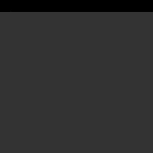 remove, image icon