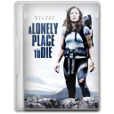 A Lonely Place to Die icon
