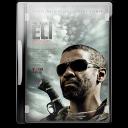 Book Of Eli icon