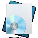 Audio, Generic icon