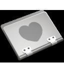 folder,favorite icon