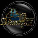 Bounty Bay online 2 icon