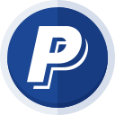 buy online, pay, payment, money, online payment, paypal logo, sell online, pay online, paypal icon