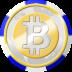 bitcoin, casino, coinsphere, chip icon