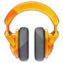 Google Play Music icon