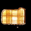 Natsu Folder icon