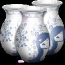 database,db icon