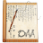 document, paper, file, access icon