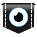 visualizeus icon