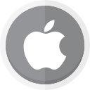 apple, apple logo, technology, imac, macbook, ipad icon