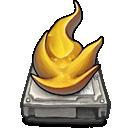 the,average,trekker icon