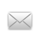 letter, envelop, mail, email, message icon