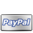 credit, paypal, card, platinum icon