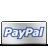 platinum, credit, paypal, card icon